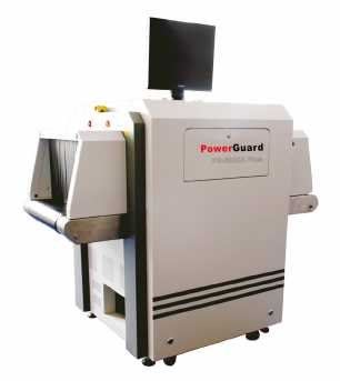 PG-5030A PLUS X-Ray Cihazı